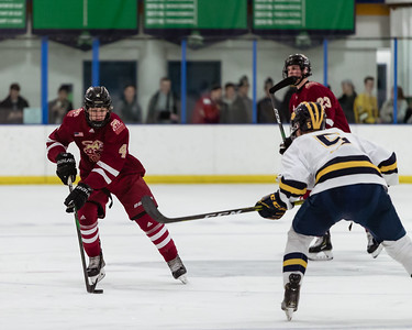 Lakeville South vs Rosemount Away-114