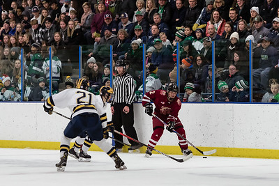 Lakeville South vs Rosemount Away-125
