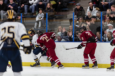 Lakeville South vs Rosemount Away-104
