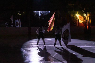 Lakeville South vs Rosemount Varsity-11