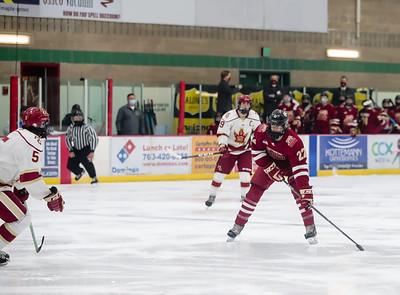 Lakeville South vs Maple Grove-16