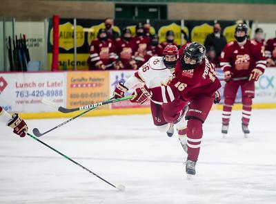 Lakeville South vs Maple Grove-22