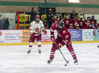 Lakeville South vs Maple Grove-15