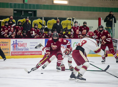 Lakeville South vs Maple Grove-19