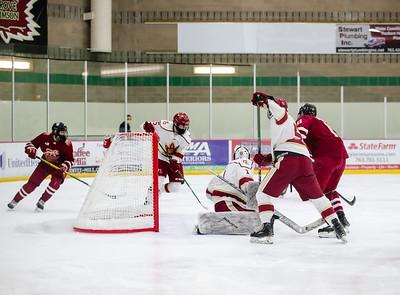 Lakeville South vs Maple Grove-18