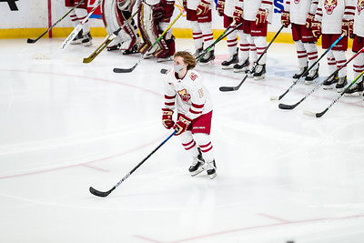 Lakeville South vs Moorhead State Quarterfinal-20