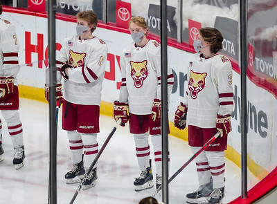Lakeville South vs Moorhead State Quarterfinal-6