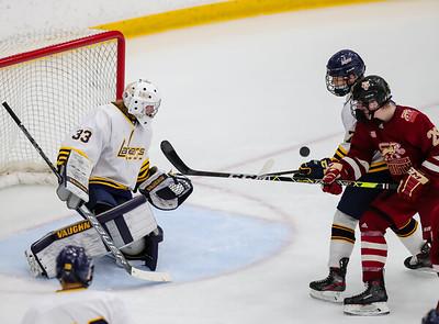 Lakeville South vs Prior Lake JV Away-23