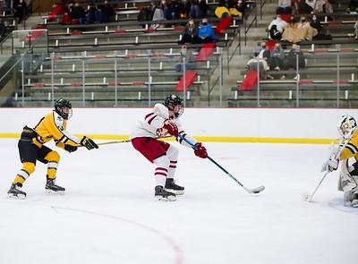 Lakeville South vs Burnsville JV-26