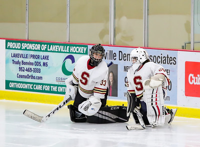 Lakeville South vs Inver Grove Heights-21