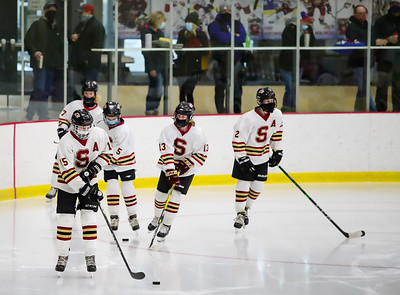 Lakeville South vs Inver Grove Heights-20