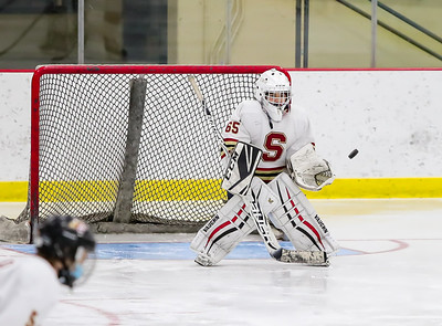 Lakeville South vs Inver Grove Heights-27