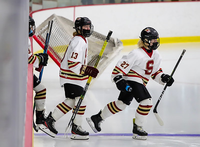 Lakeville South vs Inver Grove Heights-9