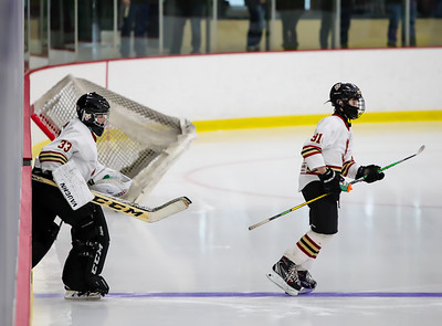 Lakeville South vs Inver Grove Heights-11