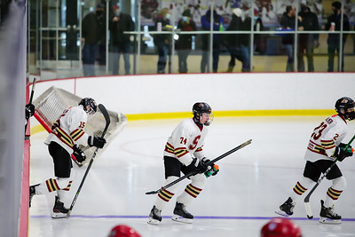 Lakeville South vs Inver Grove Heights-7