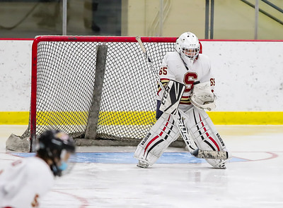 Lakeville South vs Inver Grove Heights-28