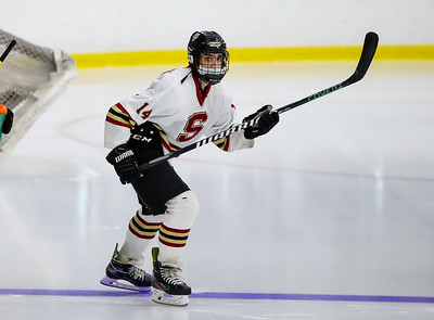Lakeville South vs Inver Grove Heights-5