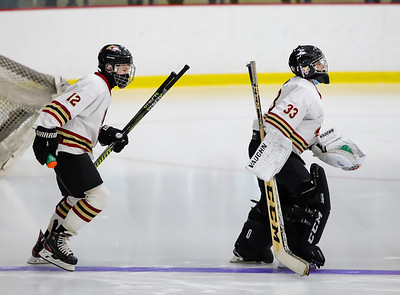 Lakeville South vs Inver Grove Heights-13