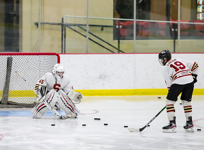 Lakeville South vs Inver Grove Heights-23