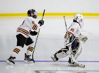 Lakeville South vs Inver Grove Heights-3