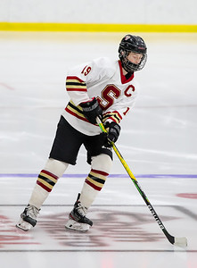 Lakeville South vs Inver Grove Heights-17