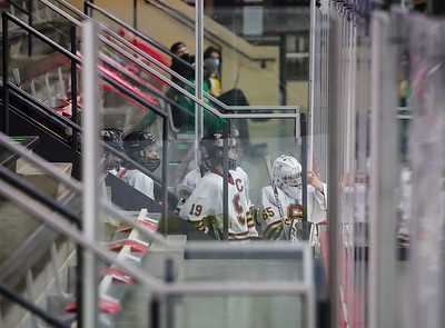 Lakeville South vs Inver Grove Heights-1