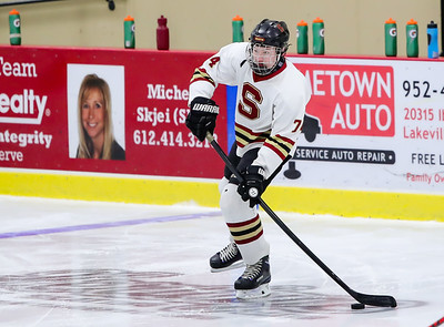 Lakeville South vs Inver Grove Heights-22