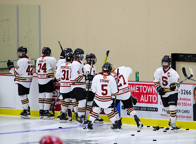 Lakeville South vs Inver Grove Heights-15