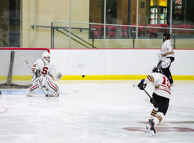 Lakeville South vs Inver Grove Heights-26