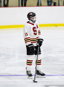 Lakeville South vs Inver Grove Heights-25