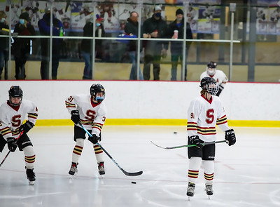 Lakeville South vs Inver Grove Heights-18