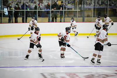 Lakeville South vs Inver Grove Heights-19
