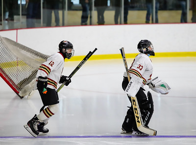 Lakeville South vs Inver Grove Heights-12