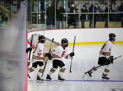 Lakeville South vs Inver Grove Heights-8