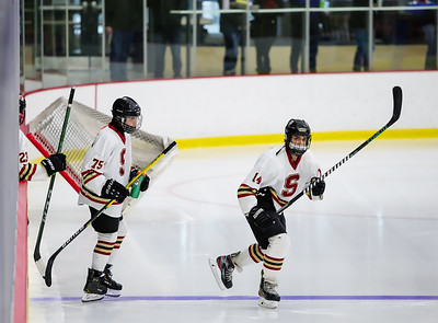 Lakeville South vs Inver Grove Heights-6