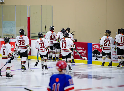 Lakeville South vs Inver Grove Heights-14
