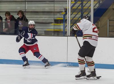 Lakeville S vs S St Paul Bantam AA-15