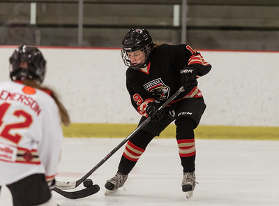 Lakeville U12 B Black vs Lakeville U12 B White-10