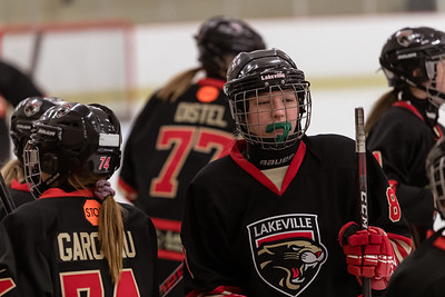 Lakeville U12 B Black vs Lakeville U12 B White-6