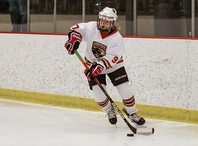 Lakeville U12 B Black vs Lakeville U12 B White-22
