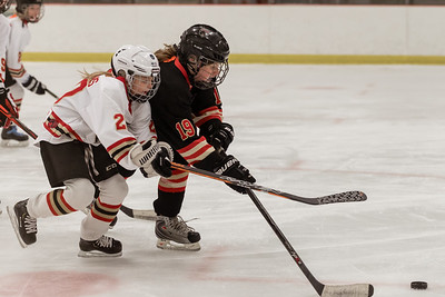Lakeville U12 B Black vs Lakeville U12 B White-24