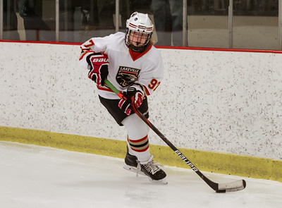 Lakeville U12 B Black vs Lakeville U12 B White-20