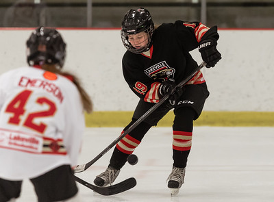 Lakeville U12 B Black vs Lakeville U12 B White-11