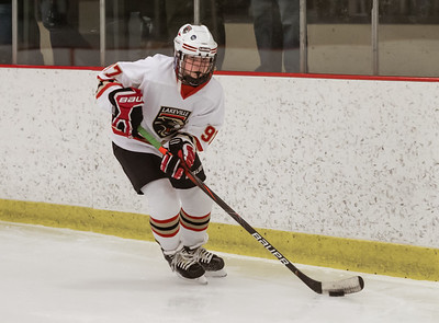 Lakeville U12 B Black vs Lakeville U12 B White-19