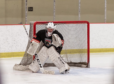 Lakeville U12 B Black vs Lakeville U12 B White-8