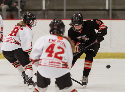 Lakeville U12 B Black vs Lakeville U12 B White-12