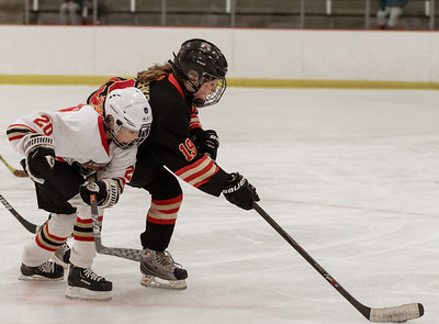 Lakeville U12 B Black vs Lakeville U12 B White-26