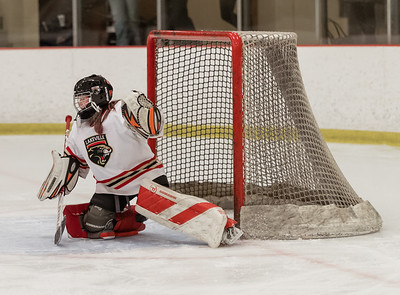 Lakeville U12 B Black vs Lakeville U12 B White-29