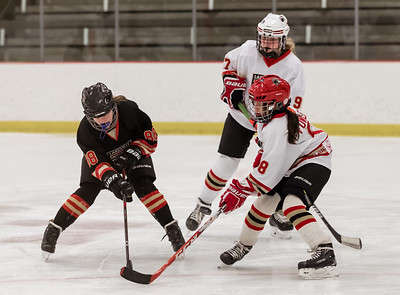 Lakeville U12 B Black vs Lakeville U12 B White-18