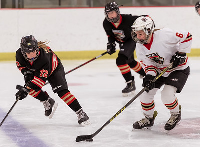 Lakeville U12 B Black vs Lakeville U12 B White-7